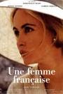 FEMME FRANCAISE, UNE