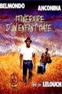 ITINERAIRE... ENFANT GATE