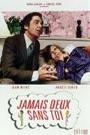 JAMAIS DEUX SANS TOI (1)