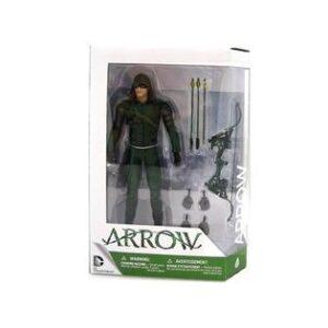 ARROW - FIGURINE ARROW 17 CM