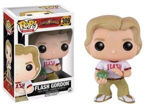 Flash Gordon Pop! Vinyl Figure Funko