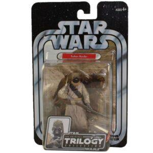 Star Wars Original Trilogy Collection OTC 2004 #23 Tusken Raider