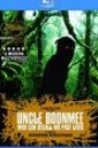UNCLE BOONMEE WHO CAN RECALL HIS PAST LIVES (BLU-RAY)