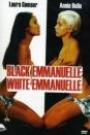 BLACK EMMANUELLE WHITE EMMANUELLE