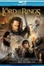 LORD OF THE RING, THE - THE RETURN OF THE KING (BLU-RAY),THE