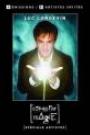 COMME PAR MAGIE: SPECIALE ARTISTES (DISQUE 2)
