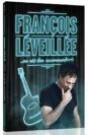 FRANCOIS LEVEILLE - ON EST BEN ACCOMMODANT