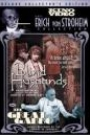BLIND HUSBANDS / GREAT GABBO, THE