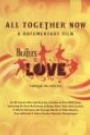 BEATTLES LOVE: ALL TOGETHER NOW, THE