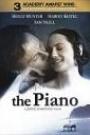 PIANO, THE