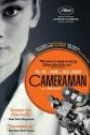 CAMERAMAN - THE LIFE AND WORK OF JACK CARDIFF