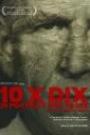 10 X DIX