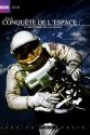 A LA CONQUETE DE L'ESPACE (DISQUE 1) - L'HISTOIRE DE LA NASA