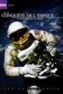 A LA CONQUETE DE L'ESPACE (DISQUE 2) - L'HISTOIRE DE LA NASA