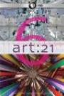 ART: 21 SEASON 6
