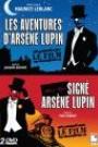 AVENTURES D'ARSENE LUPIN, LES