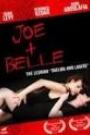 JOE + BELLE