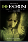 EXORCIST (EXTENDED), THE