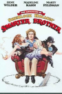 ADVENTURES OF SHERLOCK HOLMES SMARTER BROTHER, THE