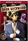DARK BACKWARD, THE
