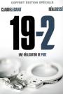 19-2 - SAISON 2 (DISQUE 2)