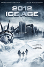 2012 : ICE AGE