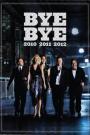 BYE BYE 2010 2011 2012