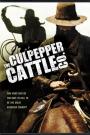 CULPEPPER CATTLE CO., THE