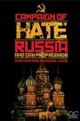 CAMPAIGN OF HATE RUSSIA AND GAY PROPAGANDA