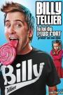 BILLY TELLIER: LA LOI DU PLUS FORT