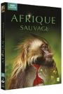 AFRIQUE, L'
