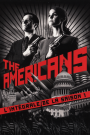 AMERICANS - SEASON 1: DISC 1, THE
