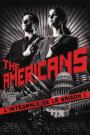 AMERICANS - SEASON 1: DISC 2, THE