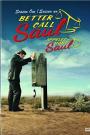 BETTER CALL SAUL - SEASON 1 (DISC 3)