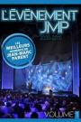 EVENEMENT JMP / 2008-2010 - VOLUME 1
