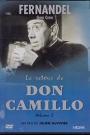 DON CAMILLO: LE RETOUR DE DON CAMILLO