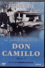 DON CAMILLO: LA GRANDE BAGARRE DE DON CAMILLO