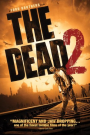DEAD, THE/ THE DEAD 2