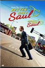 BETTER CALL SAUL - SEASON 2: DISC 1