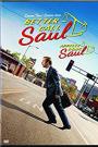 BETTER CALL SAUL - SEASON 2: DISC 2