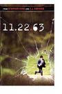 11.22.63 - SEASON 1: DISC 1