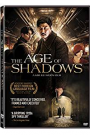 AGE OF SHADOWS, THE