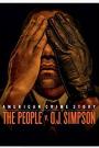 AMERICAN CRIME STORY - SEASON 1: DISC 1