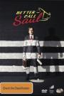BETTER CALL SAUL - SEASON 3: DISC 1