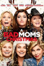 A BADMOMS CHRISTMAS