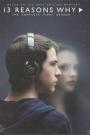 13 REASONS WHY - SEASON 1: DISC 1