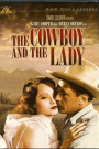 COWBOY AND THE LADY, THE