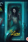 LURE, THE