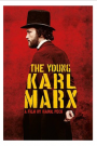 YOUNG KARL MARX, THE