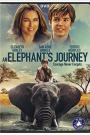 AN ELEPHANT JOURNEY
